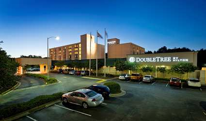 Bwi Park Stay Fly Hotels